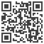Código QR ir a la web de Arkitecnico